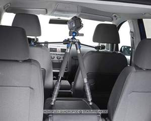 CAR VIDEO SHOOTING DEVICE-3